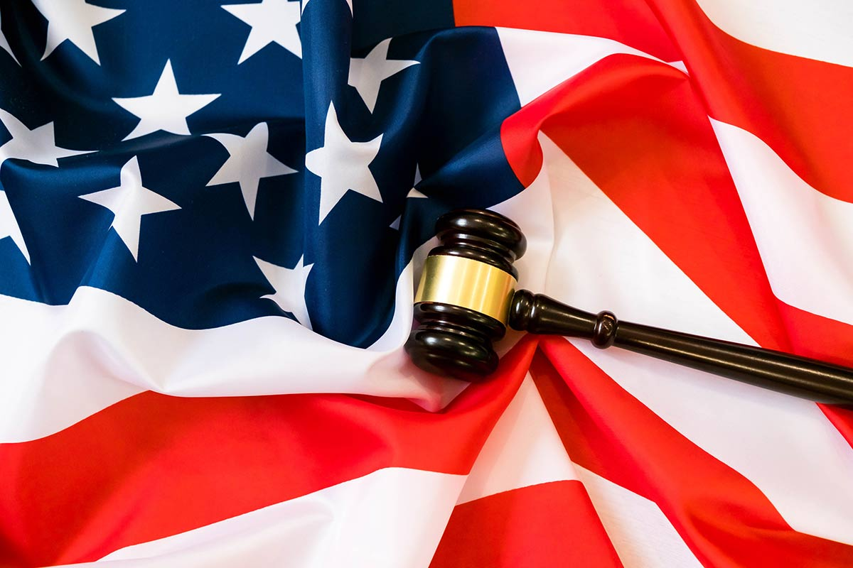iccs usa corporation v the united states