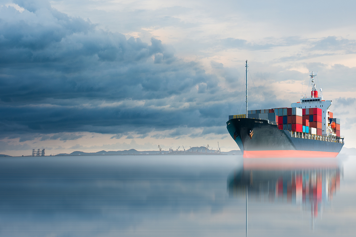 are dumping and countervailing duties driving up the costs of your importations